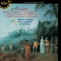 莫札特:鋼琴協奏曲11~13號 Mozart:Piano Concertos Nos 11, 12 & 13