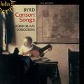 拜爾德:伴奏歌曲集 Byrd:Consort Songs