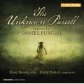 未知的普賽爾:丹尼爾·普賽爾的奏鳴曲集 The Unknown Purcell: Sonatas by Daniel Purcell