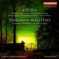 Vaughan Williams & Delius: Orchestral Works