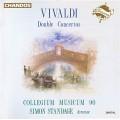 韋瓦第:雙重協奏曲集 Vivaldi:Double Concertos