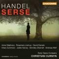 韓德爾:歌劇「塞爾斯」Handel: Serse
