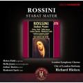 羅西尼:聖母悼歌 Rossini:Stabat Mater