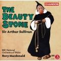 蘇利文:輕歌劇「美好的石頭」Sullivan: The Beauty Stone