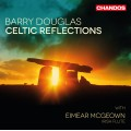 魂牽夢縈克爾特~愛爾蘭民謠改編鋼琴作品集 Celtic Reflections