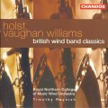 英國管樂經典集 British Wind Band Classics