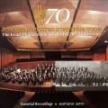 (12CD) 以色列愛樂樂團_70週年演唱會