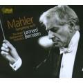 馬勒:第九號交響曲 Mahler:Symphony No.9