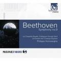 貝多芬:第九號交響曲 Beethoven:Symphony No.9