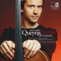 """德佛札克:大提琴協奏曲、頓卡三重奏 Dvorak:Cello Concerto、Trio op.90 """"Dumky"""""""
