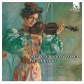 韋伯:小提琴奏鳴曲、鋼琴四重奏 Weber:Violin Sonatas & Piano Quartet