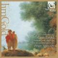 """莫札特:第10號小夜曲""""華麗組曲"""" K.361、第12號小夜曲 K.388 Mozart:Gran Partita"""