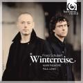 舒伯特:聯篇歌曲集「冬之旅」 Schubert:Winterreise D911