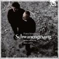 舒伯特:天鵝之歌 Schubert: Schwanengesang