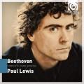 貝多芬: 鋼琴奏鳴曲全集 Beethoven complete piano sonatas
