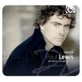 保羅.路易斯:鋼琴奏鳴曲極愛精選 Paul Lewis: Sonata