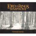 魔戒交響詩 Lord of the Rings Symphony