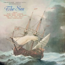 海的頌歌 Songs of the Sea