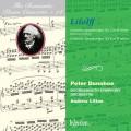 浪漫鋼琴協奏曲14 - 里托夫:第2號交響協奏曲 (世界首錄)、第4號交響協奏曲 The Romantic Piano Concerto 14 - Litolff:Concertos Symphoniques Nos 2 & 4