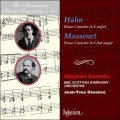 浪漫鋼琴協奏曲15 - 韓恩、馬斯奈 The Romantic Piano Concerto 15 - Hahn & Massenet (Stephen Coombs, BBC Scottish Symphony Orchestra, Ossonce)