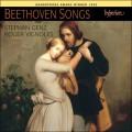 貝多芬:歌曲集 Beethoven:Songs