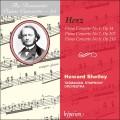 浪漫鋼琴協奏曲35 - 赫茲:第1、7&8號鋼琴協奏曲 The Romantic Piano Concerto 35 - Herz:Piano Concerto Nos 1, 7 & 8 (Howard Shelley / Tasmanian Symphony Orchestra)