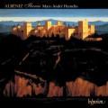 阿爾貝尼茲:「伊比利亞」及其他晚期鋼琴音樂 Albeniz:IBERIA AND OTHER LATE PIANO MUSIC