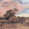 鮑溫、佛西斯:中提琴協奏曲 Bowen:Viola Concertos