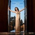 安潔拉.休薇特彈奏韓德爾&海頓 Angela Hewitt plays Handel & Haydn