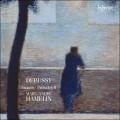 德布西:映象、前奏曲Ⅱ Debussy:Images & Préludes II