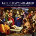巴哈:聖誕神劇 Bach:Christmas Oratorio