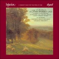 (2CD) 豪斯曼:《舒洛普郡少年》詩篇與歌曲集 A. E. Housman:A Shropshire Lad Complete in verse and song