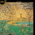 李斯特:B小調鋼琴奏鳴曲、兩首傳奇、詼諧曲與進行曲 Liszt:Piano Sonata、Two Legends、Scherzo and March