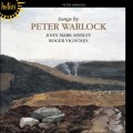 瓦洛克:藝術歌曲 Songs by Peter Warlock