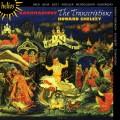拉赫曼尼諾夫:鋼琴改編曲集 Rachmaninov:The Transcriptions