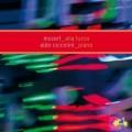 阿爾多.契可里尼 / 莫札特:鋼琴奏鳴曲集 Aldo Ciccolini / Mozart:Piano Sonatas KV280, KV331