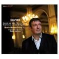 布拉姆斯:第二號鋼琴協奏曲 Brahms: Piano Concerto No. 2