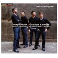 海頓:弦樂四重奏 Haydn: String Quartets