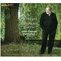 舒伯特:鋼琴奏鳴曲第18、20號 Schubert:Piano Sonatas Nos.18 & 20