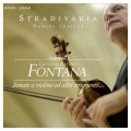 方塔納:小提琴奏鳴曲 Fontana:Sonate A Violino ed altri strumenti…