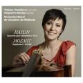 海頓:第一、二號大提琴協奏曲 Haydn: Cello Concertos Nos. 1 & 2