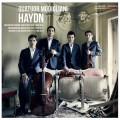 海頓:弦樂四重奏, Op.76, 50 & 77 Haydn: String Quartets