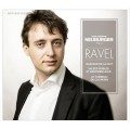 紐伯格演奏拉威爾 Jean Frédéric Neuburger plays Ravel