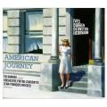 美國之旅 American Journey