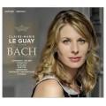 巴哈:義大利協奏曲 Bach / Concerto Italien