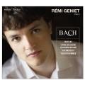 巴哈:鋼琴作品集 Bach / Oeuvres pour piano
