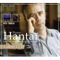皮耶爾.安泰雙CD套裝∼巴哈、拉摩 Pierre Hantai / Bach: Suites, sonate & sinfonia
