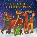 克爾特聖誕節 Celtic Christmas