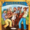 香草藍調好好聽 Bluegrass