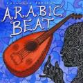 阿拉伯節奏 Arabic Beat